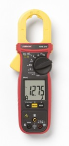 amprobe-amp-310-multimeter