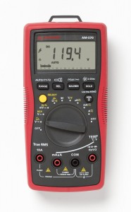 amprobe-am570-multimeter