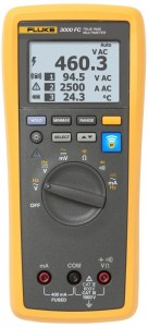 fluke-flk-3000-multimeter