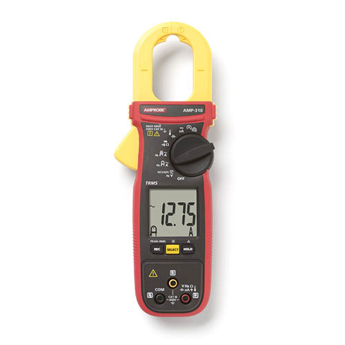 amprobe-amp310-multimeter