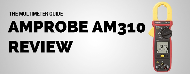 amprobe-am310-review
