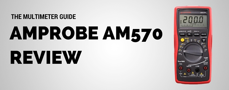 amprobe-am570-review