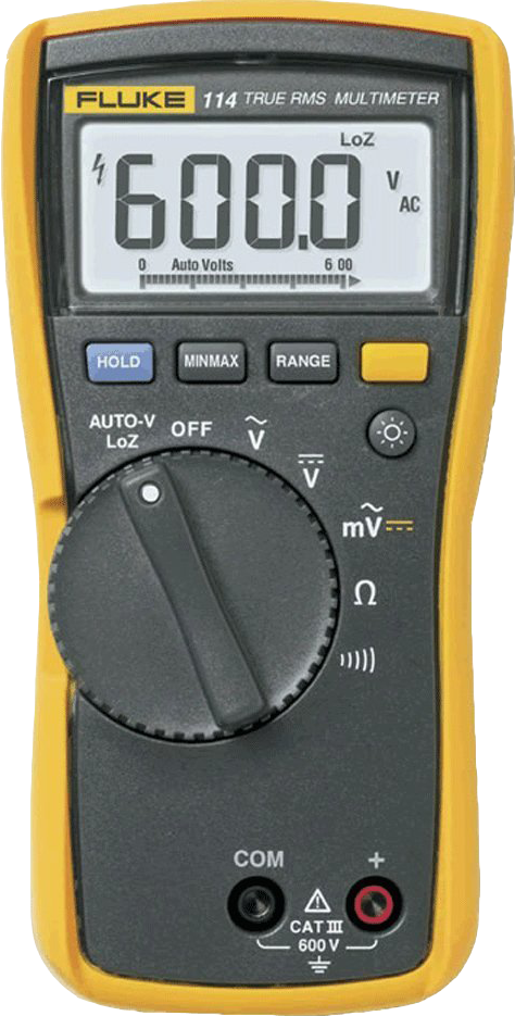 fluke-114-multimeter
