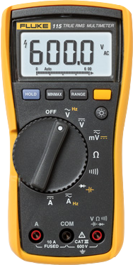 fluke-115-multimeter