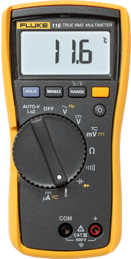 fluke-116-multimeter