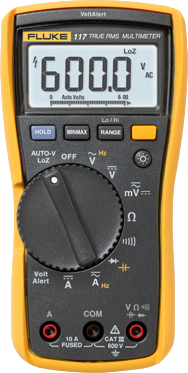 fluke-117-multimeter