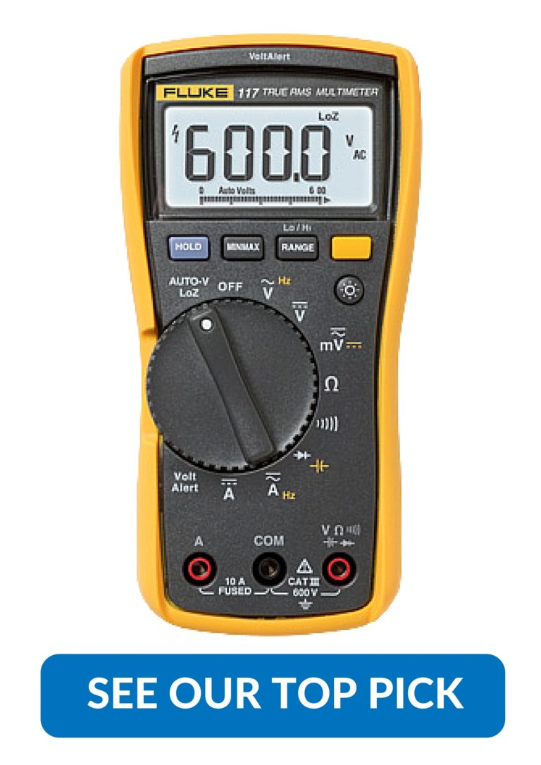 Multimeter symbols what do they mean the multimeter guide search buycottarizona Images