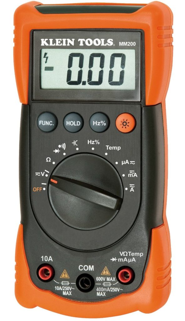 klein-mm200-multimeter