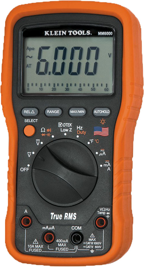 klein-tools-mm6000-multimeter