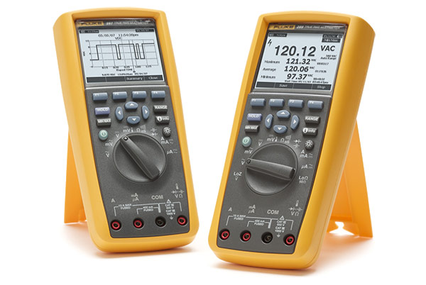 fluke-289-multimeter