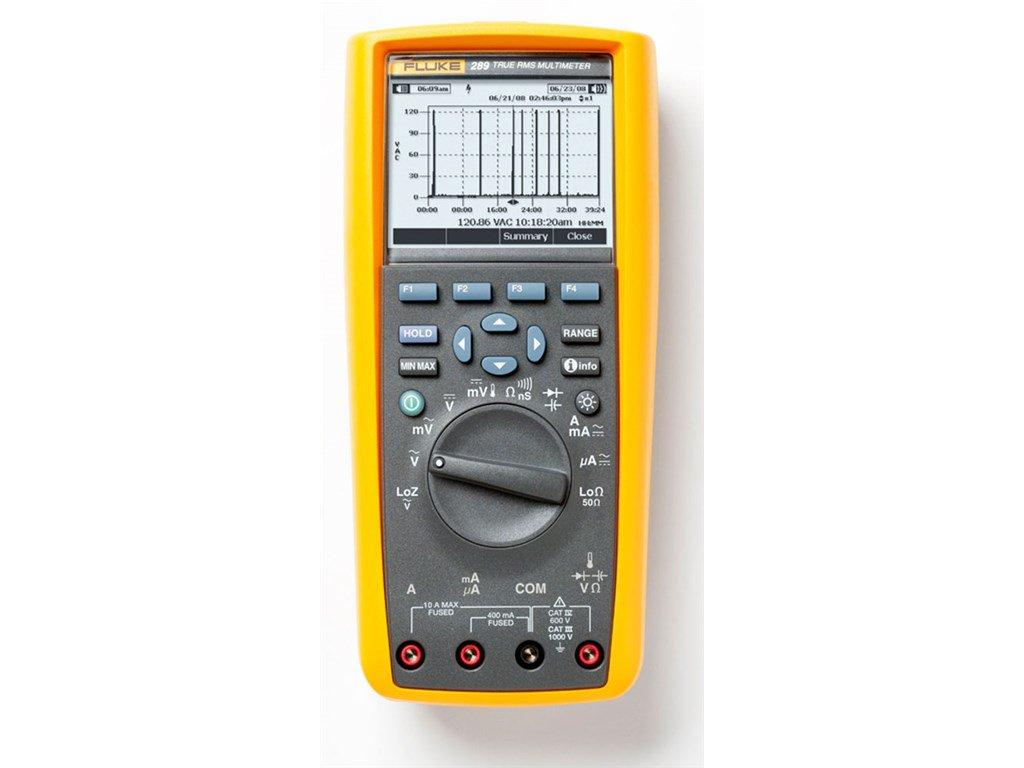 fluke-289-multimeter