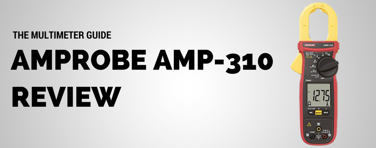amprobe-amp-310-review
