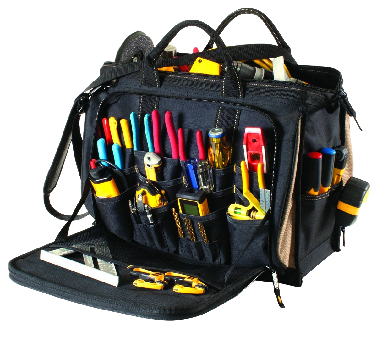 CLC-Custom-LeatherCraft-1539-with-tools