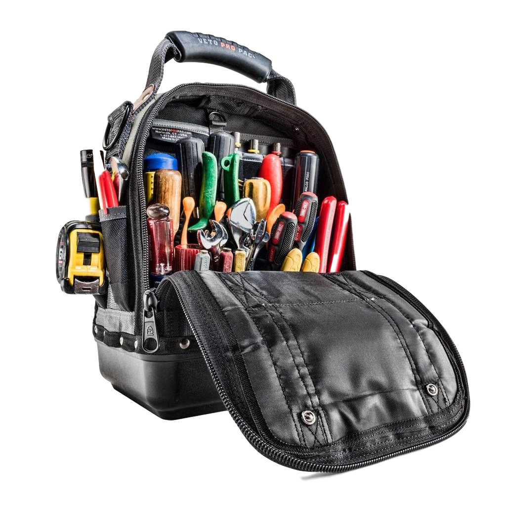 Veto-Pro-Pac-TECH-with-tools