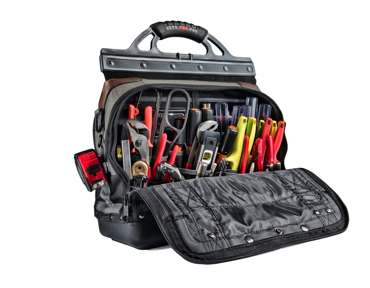 Veto-Pro-Pac-Tech-XL-with-tools