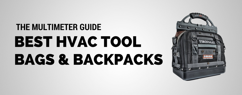 the-top-rated-hvac-tool-bags-tool-backpacks